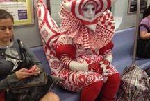 metro halleri :)