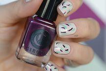 nail art-7