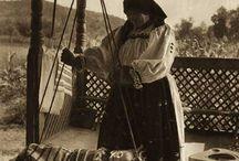 România fotografii vechi