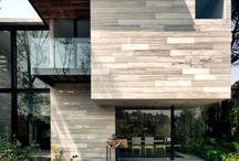 arquitectura:-)