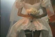 Kjolen