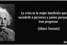 crisis ¿Que es?