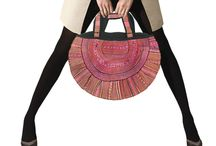 Fab Bags / Evening wear bags, shopping totes, glitzy bags.. you name them and we have them. check put our #Fab #Bag collection.
