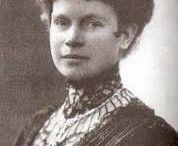 Princess Elisabeth Marie
