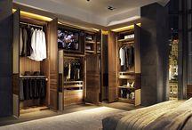 relief wardrobe
