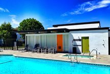 Costa Mesa apartments for rent / The best Apartments to rent in Costa Mesa, CA!
