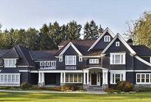 Tamborine House