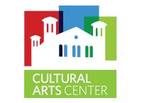 Cultural Arts Center / We're an art gallery featuring contemporary art and emphasizing emerging artists. We provide hands-on art instruction, a learning hub and creative space.  We are diverse, receptive and friendly. Our community is hobbyists, designers, artists and makers.