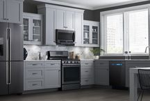 Electronic Appliances / Electronic Appliances #Finance #Electronic #Appliances
