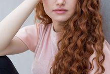 long hair inspo