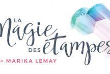 Marina Lemay