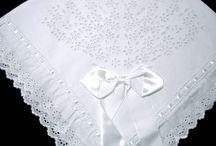 postelne obliečky