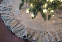 O' Christmas Tree / by Kim Knowles