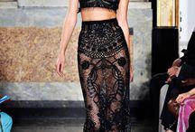 My Style / by Tiziana Zanetti