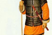 Dynastia Chan