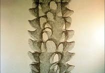 Sculpture / by ky k
