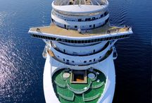 Ruby Princess Cruise / Holiday booked can't wait to sail on this ship 18th December 2015 for 15 nights