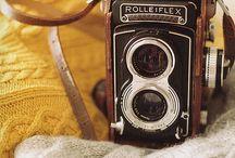 vintage junk