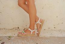 dk shoes