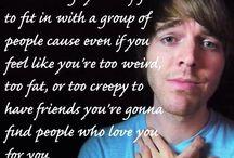 Youtube quote