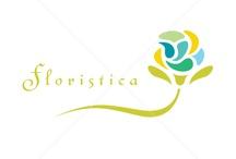 loga kvetinarstvi