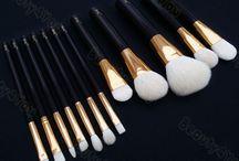 m.brush ebay