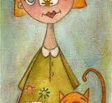 Diane Duda