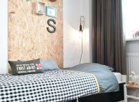 Jesse / Ideeen jesse's room
