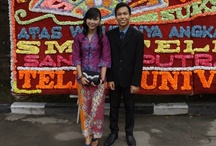 With Friend / Just share