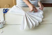 W DIY / інструкції як робити