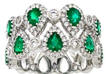 wicked jewelry