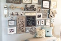 Home Decor...and more