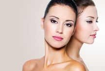 Cosmetic / Aesthetic Surgeries