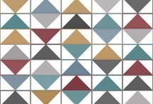 New Collection: Corso wall tiles