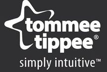 Tommee Tippee 360 Sealer Diaper Disposal System #tt360