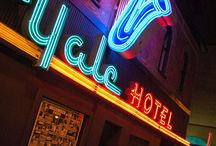 HOTEL*ALBERGHI