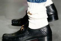 носки | socks