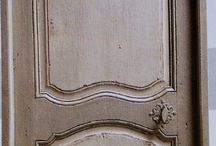 lovely taupe