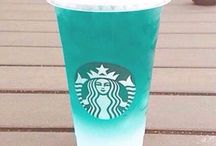 bluberry acai refresher starbucks