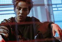 EXO Monster MV