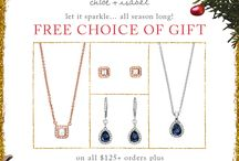 My Chloe + Isabel Boutique / Items from my C + I boutique https://www.chloeandisabel.com/boutique/gloriagigi