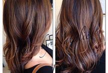 Curls / Curls