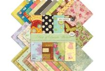 Scrapbooks and Scrapbooking / Lots of fun to be hand with making scrapbooks and scrapbooking and here CraftyMates and others share ideas so that you and your family can really enjoy your creative scrapbooking.