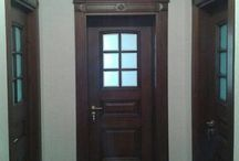 klasik kapı / www.paydeko.com