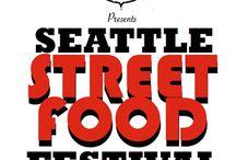 Seattle Events & Festivals