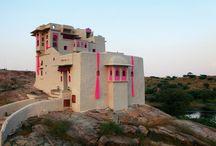 House hounting India