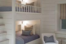 Leyla's Room