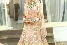 Wedmegood Dream Wedding / Pastel inspired Fairytale Floral Wedding