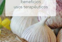 Saúde Natural / Artigos de saúde natural e naturopatia pelo Director Clínico da Naturallys Dr. Juvenal Silva