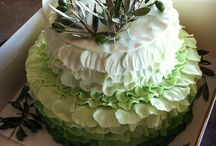 Sweets  cakes and cookies  ΒΙΚΥ / CREATIONS AND PICTURES OF FRIENDS